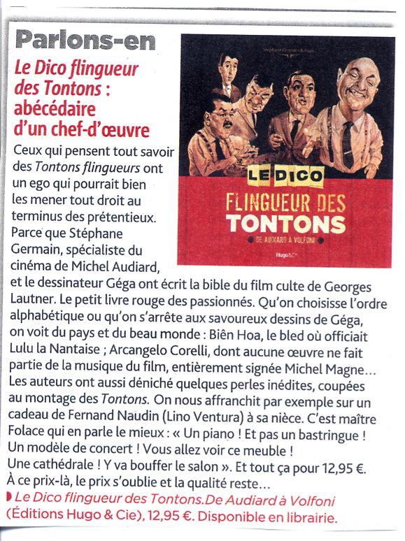 Le dico flingueurs des tontons Tonton10