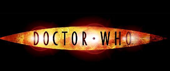 Doctor Who - Docteur Who Bann13
