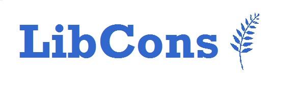 Page officielle du parti Logo_c10