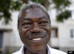 Ningade Mawulawde élu Ningad11