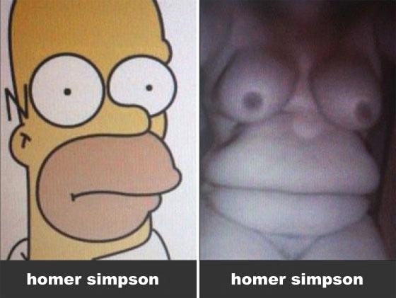 Rigolons un peu !!! - Page 8 Homer10
