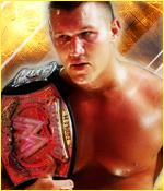 Randy Orton|RKO|