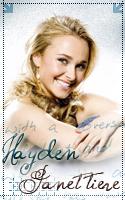 *x* My Créas *x* > Magic - Page 2 Hayden10