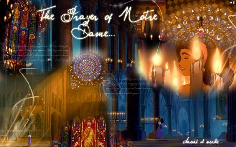*x* My Créas *x* > Magic - Page 2 Prayer10