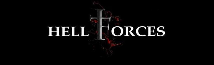 HELL_FORCES [HELL]