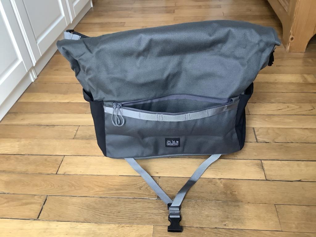 Revue : sac borough L un dark grey 2020 31318610