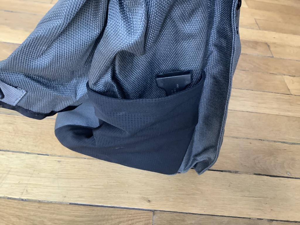 Revue : sac borough L un dark grey 2020 5c26e510