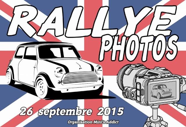Rallye Photo le samedi 26 septembre 2015 12009610