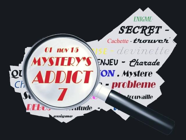 Mystery's Addict 1er novembre 2015 12022511