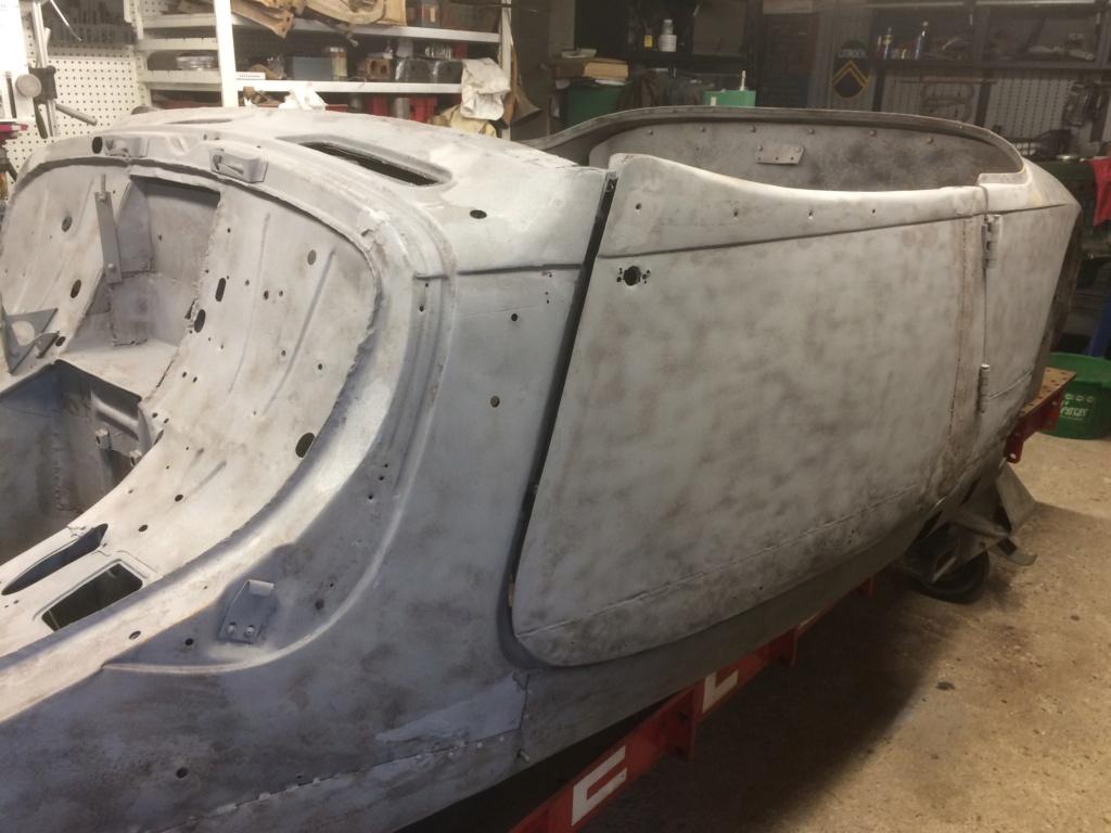 Mon rêve : 7S Roadster de 1935 79-c6-10