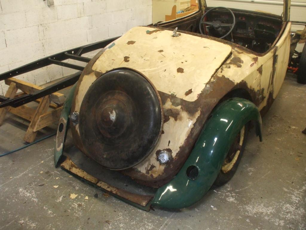 Mon rêve : 7S Roadster de 1935 Dscf0510