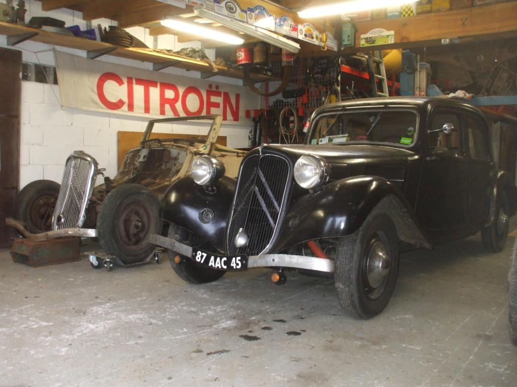 Mon rêve : 7S Roadster de 1935 Dscf0511