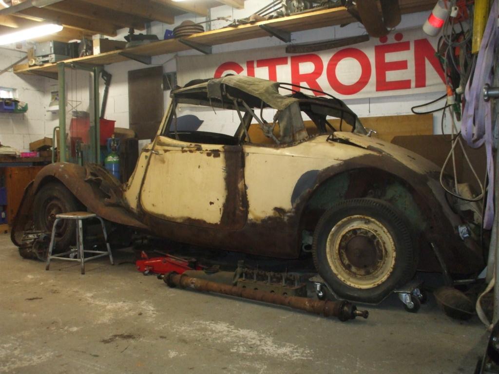 Mon rêve : 7S Roadster de 1935 Dscf0711