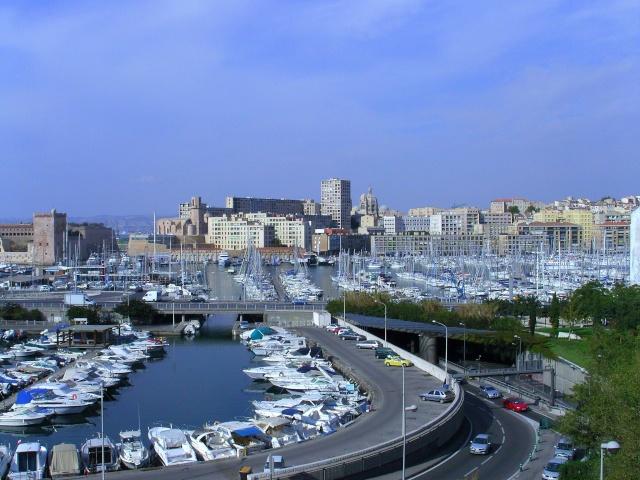 [Vie des ports] Marseille - Page 3 Snb11817