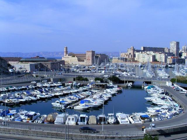 [Vie des ports] Marseille - Page 3 Snb11818