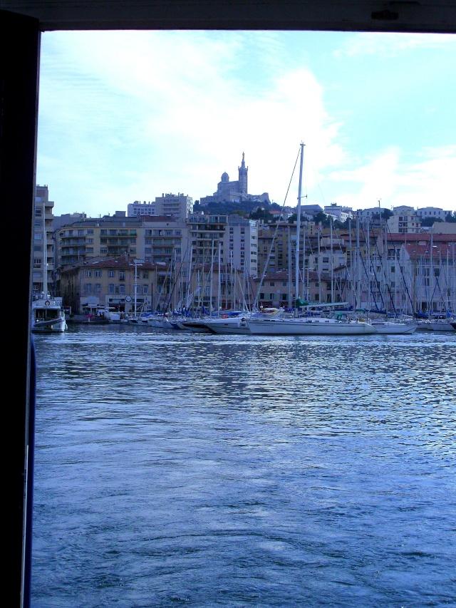 [Vie des ports] Marseille - Page 3 Snb11848