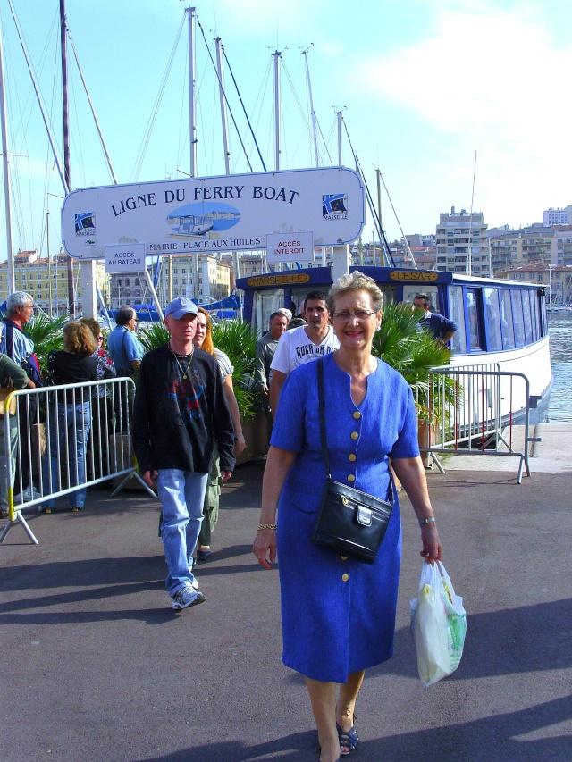 [Vie des ports] Marseille - Page 3 Snb11850