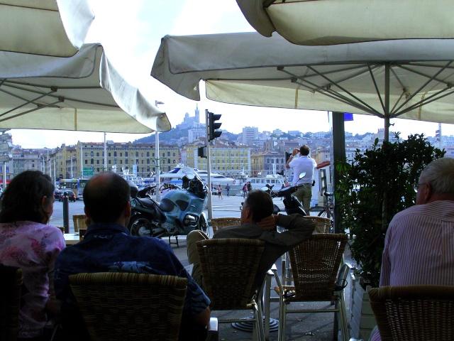 [Vie des ports] Marseille - Page 3 Snb11851