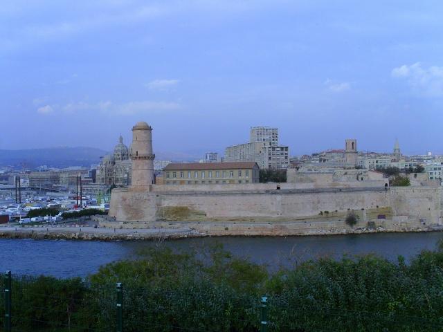 [Vie des ports] Marseille - Page 3 Snb11856