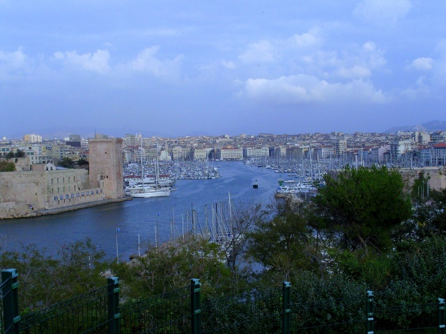 [Vie des ports] Marseille - Page 3 Snb11857