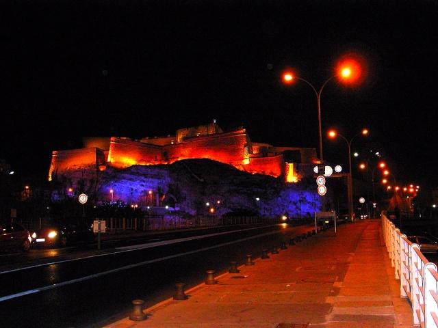 [Vie des ports] Marseille - Page 3 Snb11859