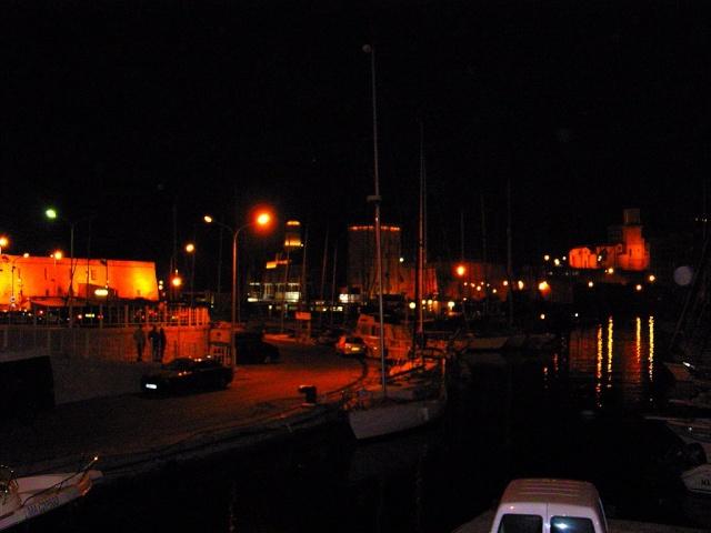 [Vie des ports] Marseille - Page 3 Snb11860