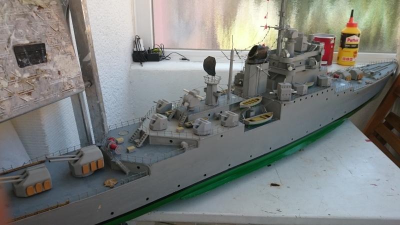 croiseur AA De Grasse 03_arr10