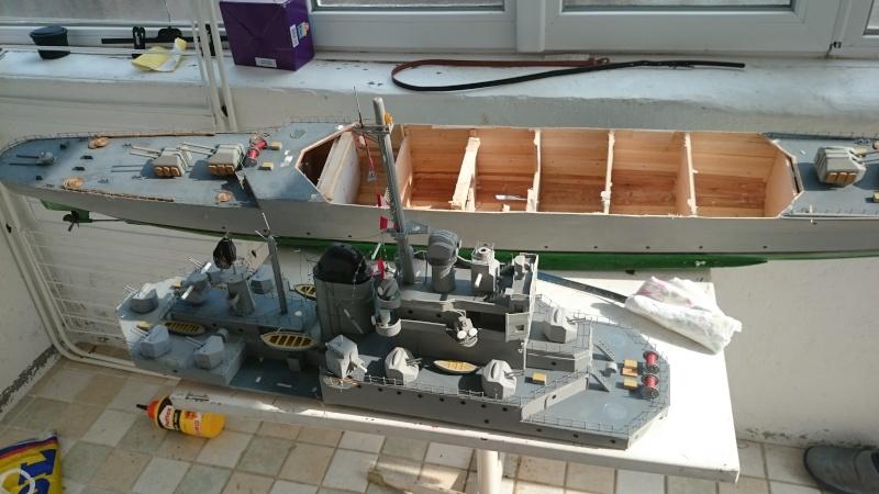 croiseur AA De Grasse 04_dyp10