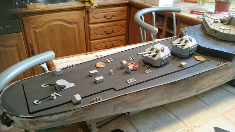croiseur AA De Grasse 15_pla10