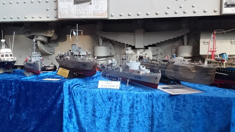 croiseur AA De Grasse Dsc_0410