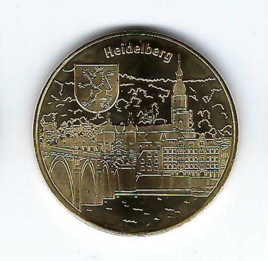 Heidelberg  [XELU] Nt_hei11