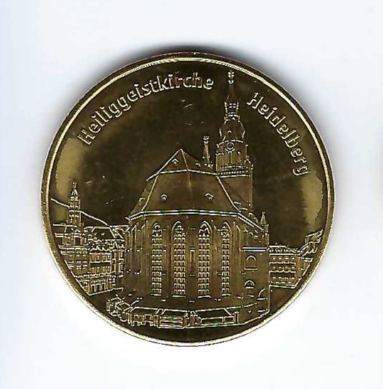 Heidelberg  [XELU] Nt_hei12