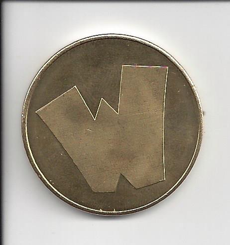 Wavre [Walibi] Walibi11