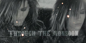 [Créations]Mes montages Tokio Hotel. - Page 13 1111
