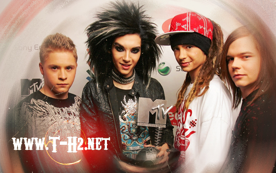 [Créations]Mes montages Tokio Hotel. - Page 14 Set_av10