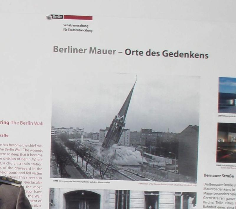 Reportage : mon séjour à Berlin Dsc04510