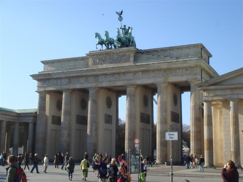 Reportage : mon séjour à Berlin Dsc04511