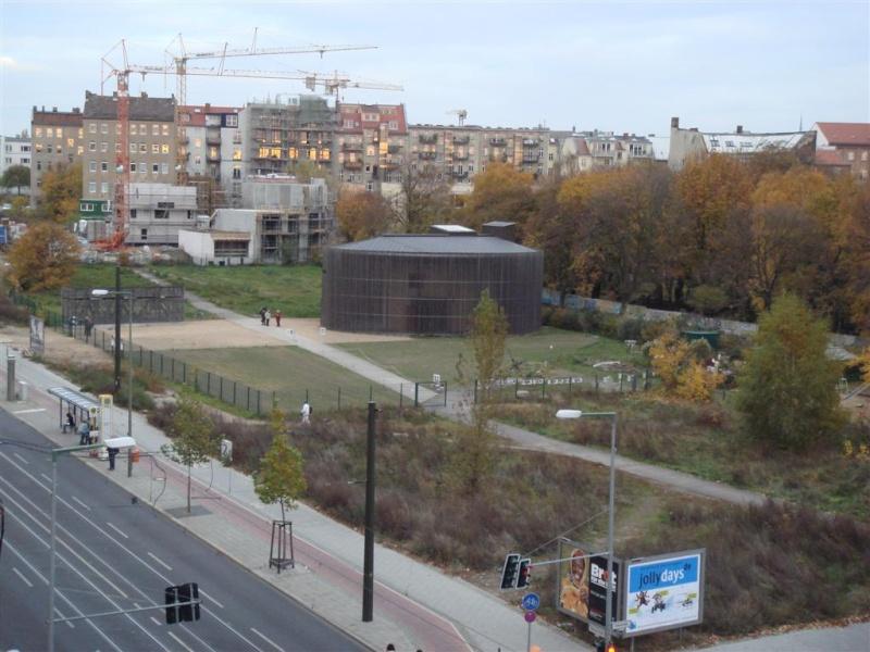 Reportage : mon séjour à Berlin Dsc04610