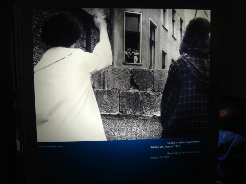 Reportage : mon séjour à Berlin Dsc04611