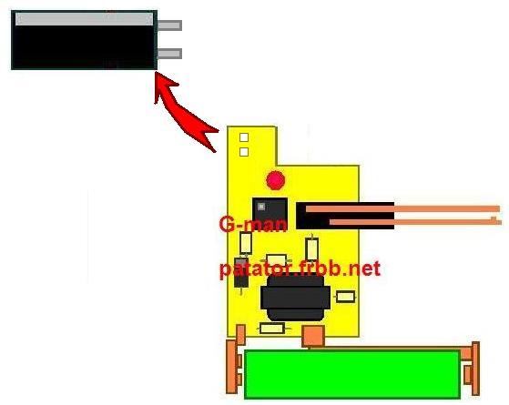 [TUTO] Conception d'un coilgun standard 211