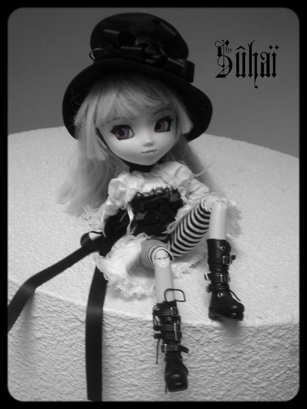 Pullip : Mes petits démons Dsc02613