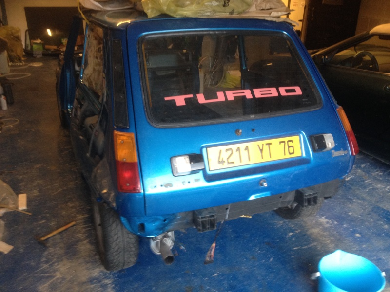 R5 alpine turbo - Page 3 Photo_12