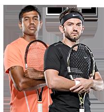 BARCLAYS ATP WORLD TOUR FINALS (du 15 au 22 Novembre 2015) Bopann10