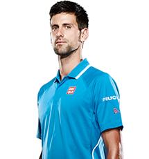 BARCLAYS ATP WORLD TOUR FINALS (du 15 au 22 Novembre 2015) Djokov10