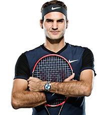 BARCLAYS ATP WORLD TOUR FINALS (du 15 au 22 Novembre 2015) Federe11