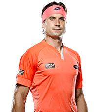 BARCLAYS ATP WORLD TOUR FINALS (du 15 au 22 Novembre 2015) Ferrer11