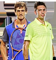 BARCLAYS ATP WORLD TOUR FINALS (du 15 au 22 Novembre 2015) Herber10