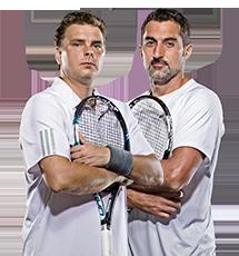 BARCLAYS ATP WORLD TOUR FINALS (du 15 au 22 Novembre 2015) Matkow10