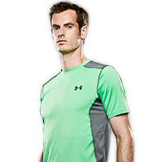 BARCLAYS ATP WORLD TOUR FINALS (du 15 au 22 Novembre 2015) - Page 2 Murray10