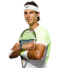 BARCLAYS ATP WORLD TOUR FINALS (du 15 au 22 Novembre 2015) - Page 2 Nadal_11